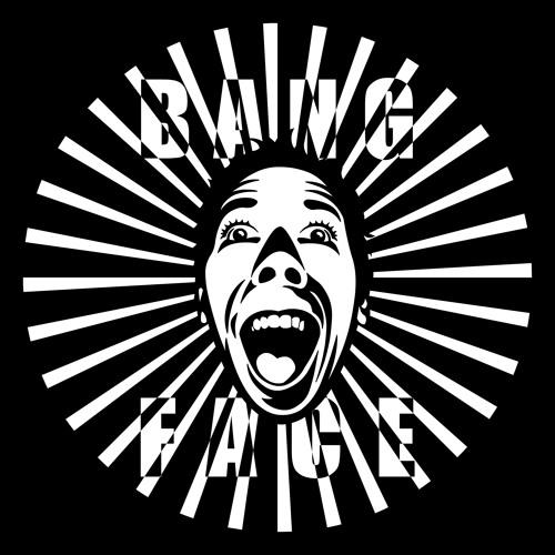 DJ K - BangFace Birthday Jungle Rave Mix
