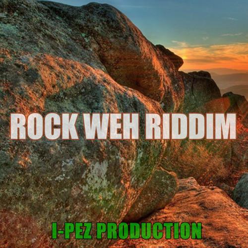 The Banyans - Education [Rock Weh Riddim - I-Pez Production 2014]