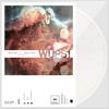 Preview - Vertigo EP - Pattern Series  - WUPS1 mp3