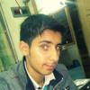 Rattan Chitian(Amrindar Gill)