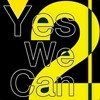 Broombeck & PatrickKunkel: I Am Rich (Instrumental Version) [Yes We Can]  / Snippet