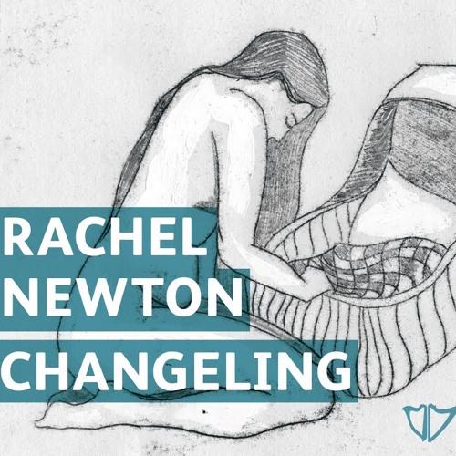 Rachel Newton - The Fairy Man