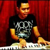 Agnes Monica - Teruskanlah covered by @dalmat1ano