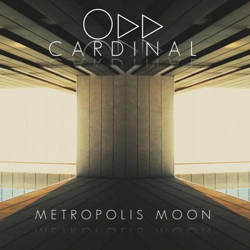 The Cold Metropolis