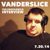 Vanderslice - The ProfileWild Interview