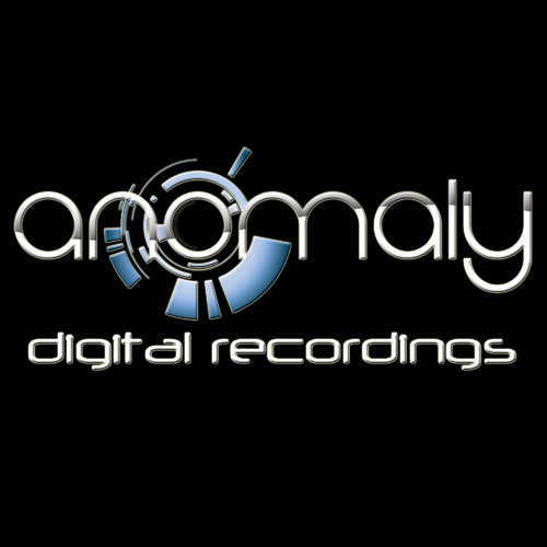 Time Travel - Paradigm Two (Clip) forthcoming on Anomaly...