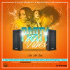 Party Vibes  90's vol.1 Part 2(Dancehall) @DjstephenMusic