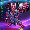 Galactico (Original Mix)