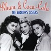 Rum and Coca Cola - The Andrews Sisters - ELECTRO SWING extended clubmix by POW-LOW … free download!