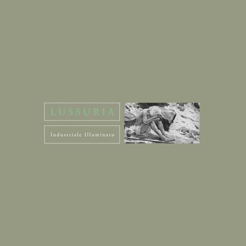 Lussuria - Boneblack