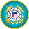 Christopher Yaw Petty Officer 3rd class United States Coast Guard
