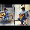 Yeh Dooriyan (Unplugged) | Singer: Priya Bhagat | Music: Keyur Bhagat mp3