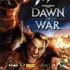 Sorcery and Might (Warhammer 40,000: Dawn of War Soundtrack)