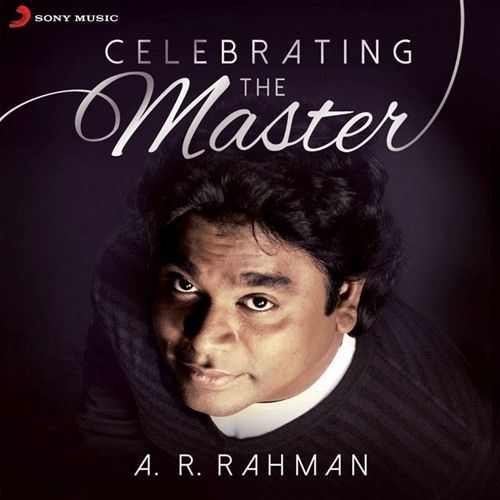 A r rahman bgm collection free download.