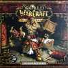 Townlong Steppes (World of Warcraft: Mists of Pandaria)
