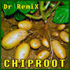 dr-remix-chiproot-8-bit-melodica-dub