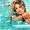 DJ Snoweer-Deep Sensation 120 BPM Beating Promotional Set MIX