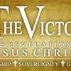 The Hallelujah Chorus Of Heaven {Revelation 19:1-5)
