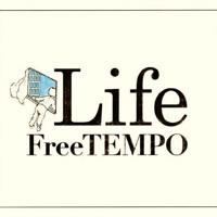 FreeTEMPO Mistake feat. Elizabeth Ziman