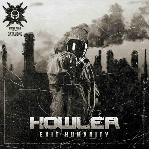 Howler - Epidemic [03.09]
