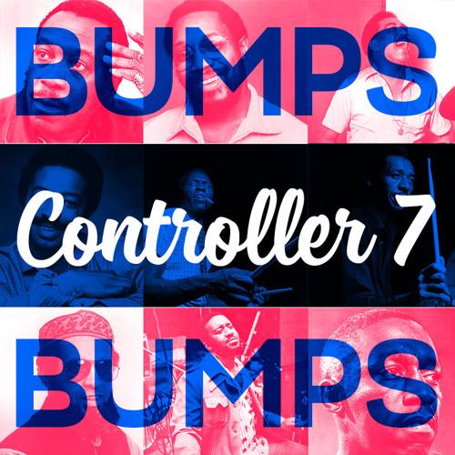 Controller 7 - Bumps (2008)