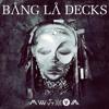 Bang La Decks - Zouka (Dirty Guru Bootleg) [FREE DOWNLOAD]