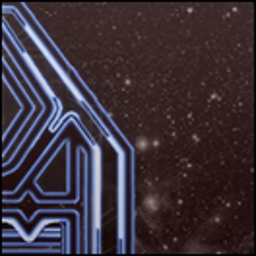 SpaceRun -  Main Theme