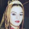 Download شريهان - نهاية فوازير ألف ليلة وليلة عروس البحور(ياشي ياشي)1985 Mp3
