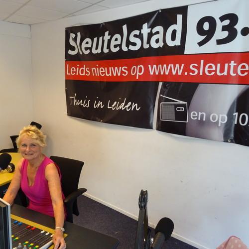 2014-07-29 Francine Verbiest Over Hakketak Op Sleutelstad