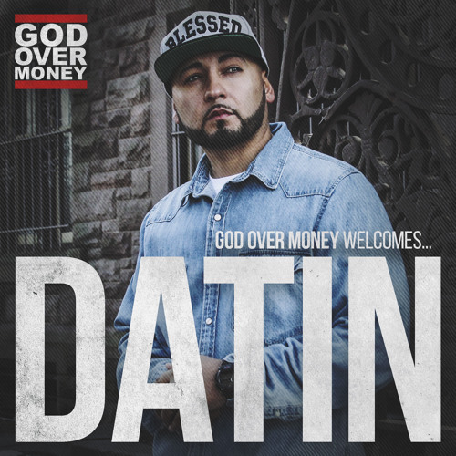 Datin - G.O.M. Freestyle