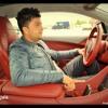 (Free Download) Ahsan Bajwa - Tera Nai (Pretty Gyal)