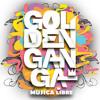 Golden Ganga - Nada Mas