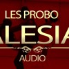 *Alesia*  Type Beat - Les ProBo BY (Sowel BEATZ x BHM) Free DL!!!