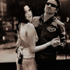 Bono & The Corrs- When the Stars Go Blue (Live)