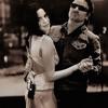 Bono & The Corrs- When the Stars Go Blue (Live) mp3