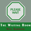 The Waiting Room - Audiobook Extract