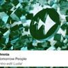 Omnia - Tomorrow People