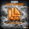 Deorro - ID (Whats That Sound) (Hardwell @ Tomorrowland 2014)