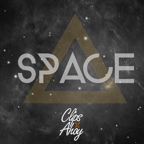 Clips X Ahoy - Space