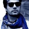 Jawid Sharif - Bekhe Ze Jayet New Mast Song
