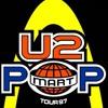 U2- Lemon(Mix)