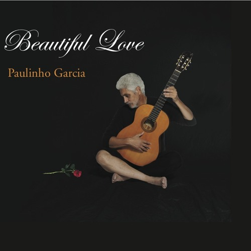 Do You Remember Me  - Paulinho Garcia