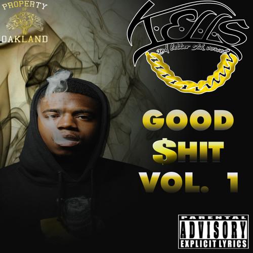 Good $hit