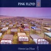 "NRJ - Juillet 1994 - Montage Pink Floyd ""A Momentary Lapse of Reason"""