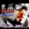 TEri Galliyan SONG -EK VILLAIN (SONG COVER-SUHAIB HAMZA)1152.AM