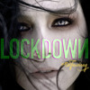 Amy Lee - Lockdown (From War Story Movie) Preview