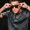 "G-Eazy - ""I Mean It"" - Christian Radke (feat. Daniel Heartless) [Remix] [Cover]"