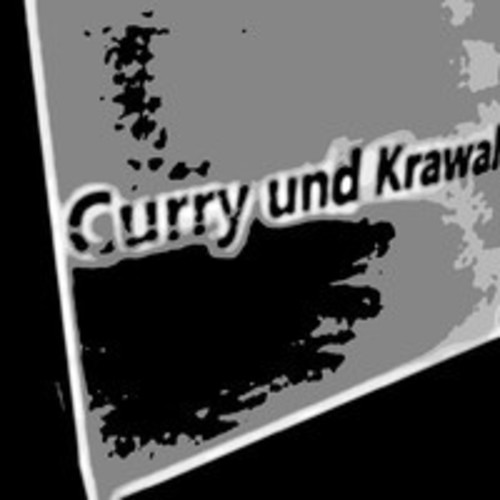 Curry & Krawall - Gimme Some Psycho (DEMO) FREE DOWNLOAD!!!