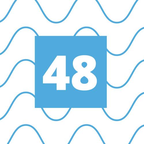 Avsnitt 48 Vilken (i)tabbe By Börspodden Free Listening On Soundcloud