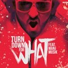 Turn Down for Jutt - DJ Snake & Lil Jon
